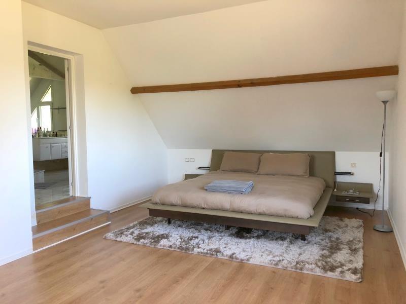 Deluxe sale house / villa Fourqueux 1575000€ - Picture 10