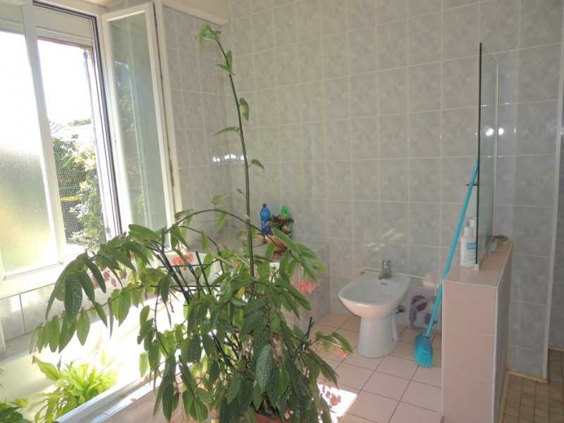 Sale house / villa Royan 498 000€ - Picture 11