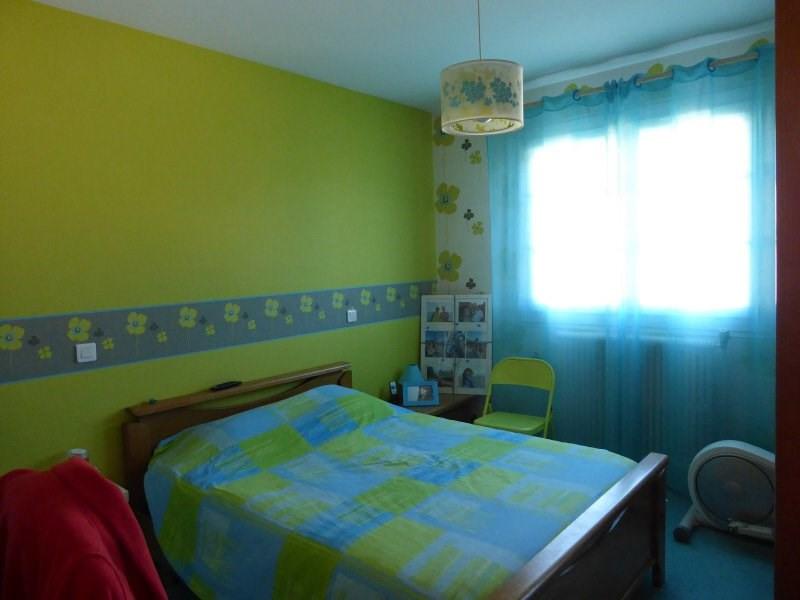 Sale house / villa Terrasson la villedieu 176550€ - Picture 11