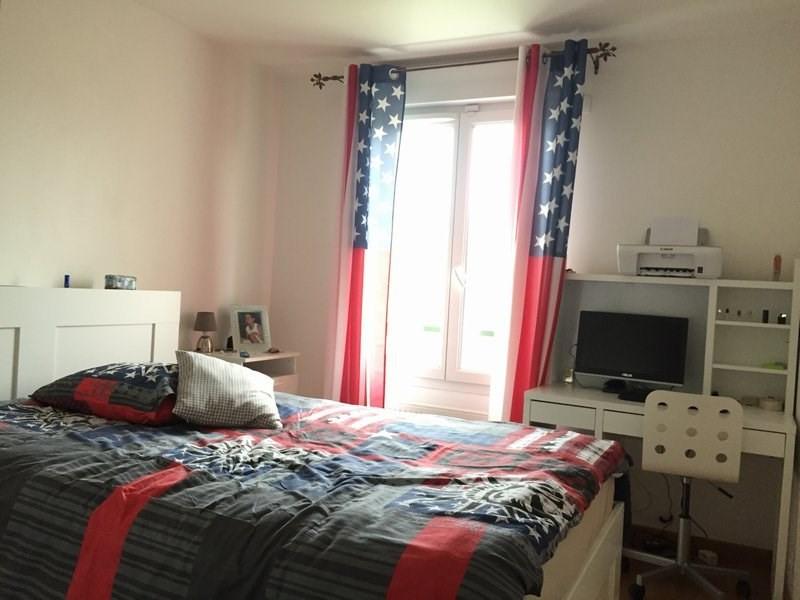 Venta  casa Villennes sur seine 569000€ - Fotografía 4