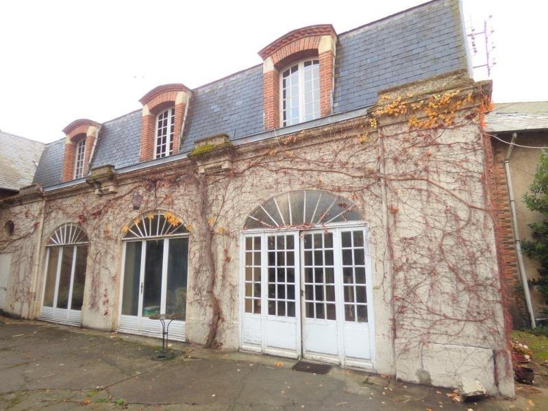 Venta  casa Moulins 393750€ - Fotografía 6