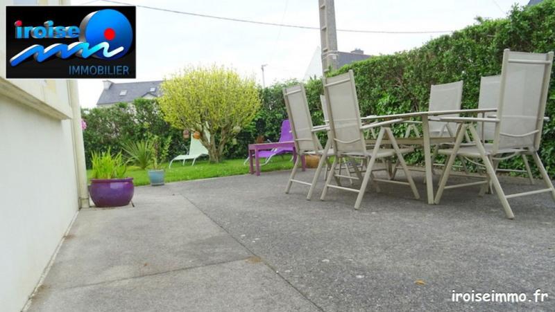 Sale house / villa Guipavas 138700€ - Picture 8