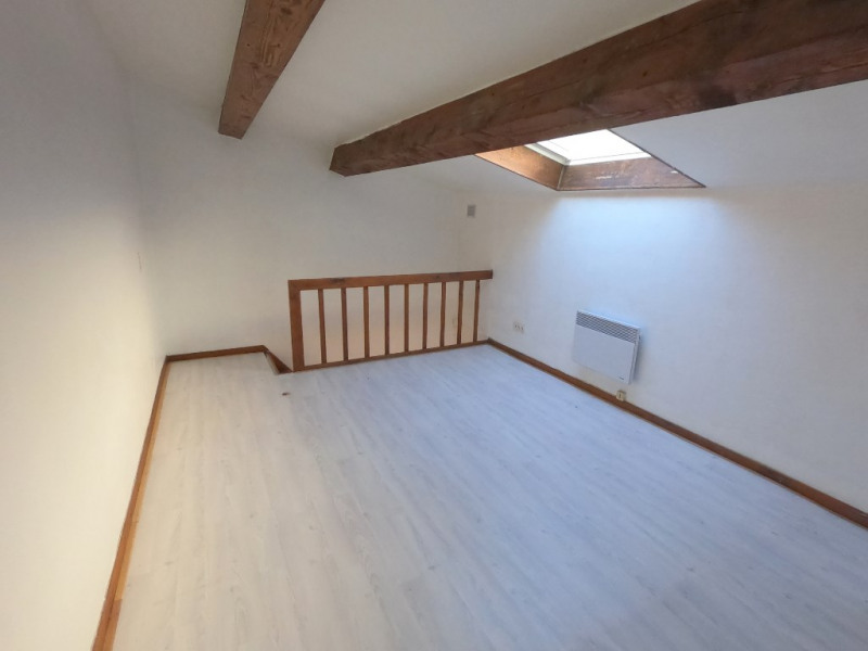 Sale building Eguilles 595 000€ - Picture 7