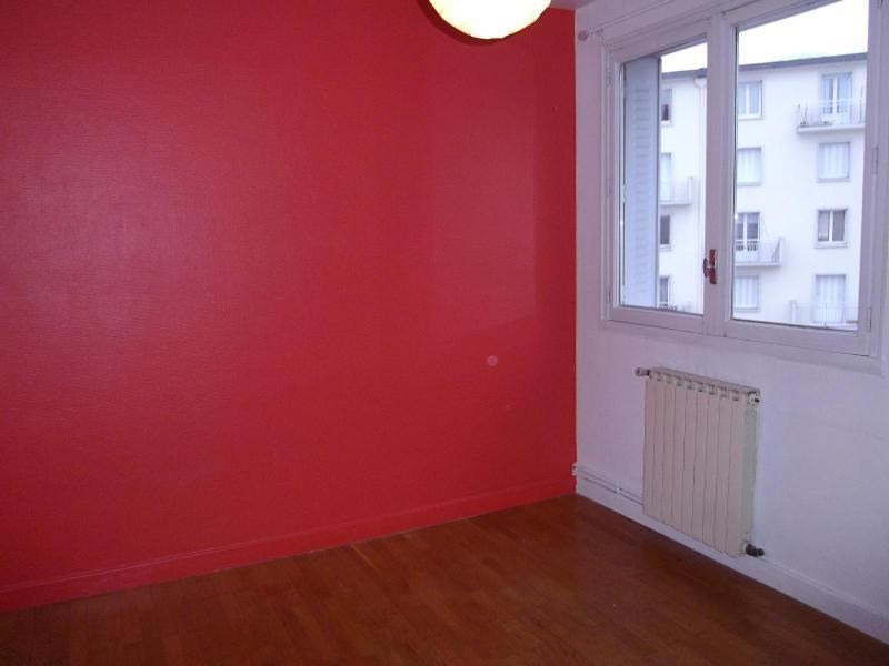 Location appartement Grenoble 555€ CC - Photo 7