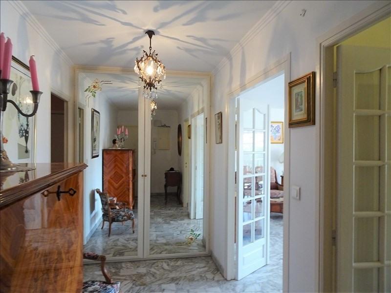 Vendita appartamento Hyères 282700€ - Fotografia 2