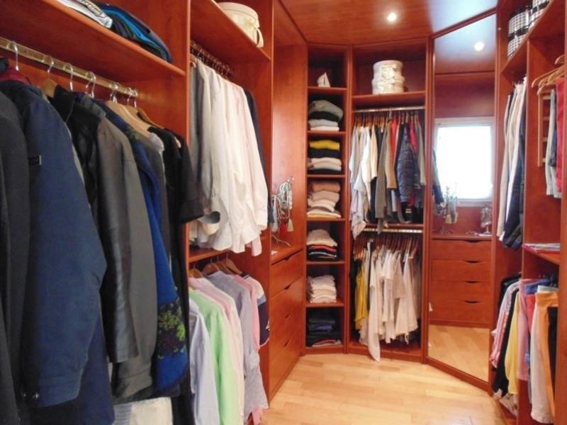 Deluxe sale house / villa Pornichet 688000€ - Picture 9