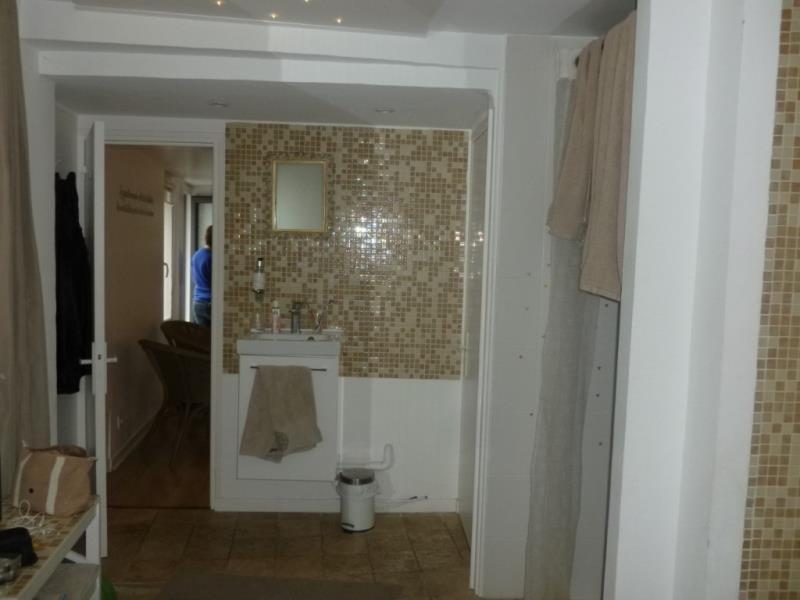 Vente de prestige maison / villa Honfleur 782000€ - Photo 7