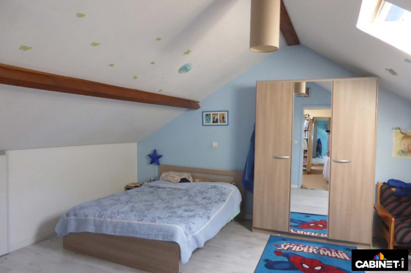 Sale house / villa Vigneux de bretagne 278900€ - Picture 8