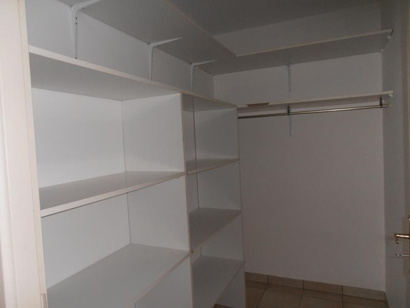 Sale apartment Limoges 107 000€ - Picture 6