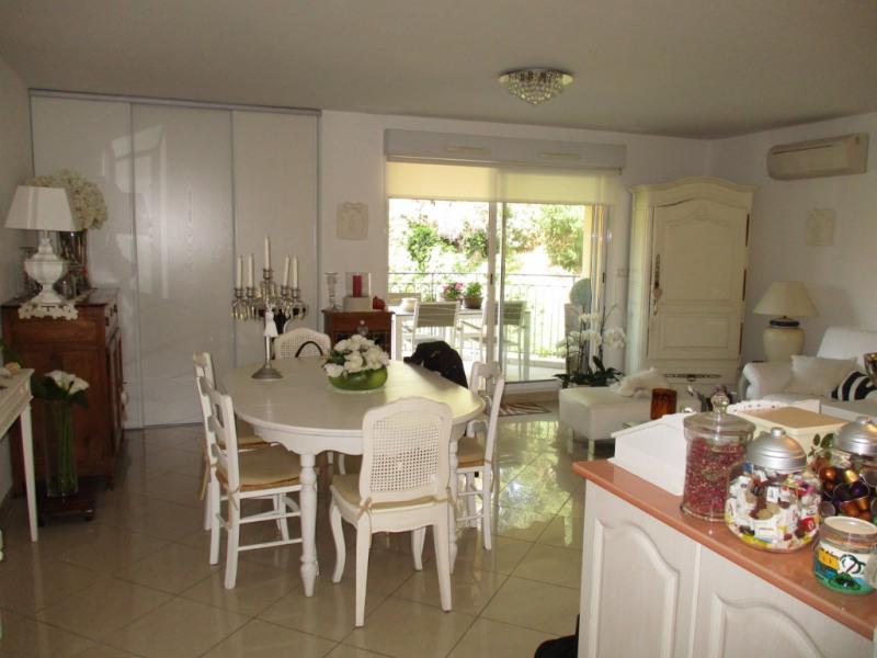 Vendita appartamento Hyeres 349650€ - Fotografia 4