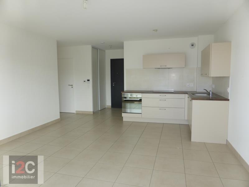 Affitto appartamento Ferney voltaire 1162€ CC - Fotografia 3