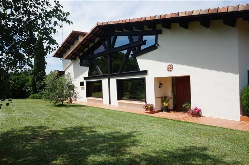 Venta de prestigio  casa Toulouse 950000€ - Fotografía 3
