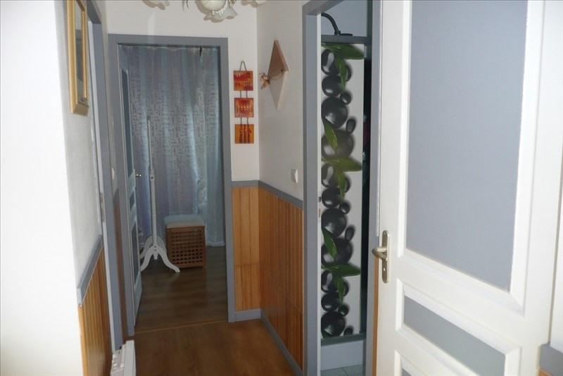 Venta  casa Ablis 239000€ - Fotografía 5