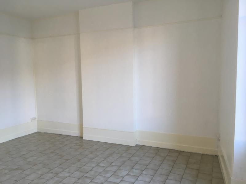 Location appartement Vendome 425€ CC - Photo 5