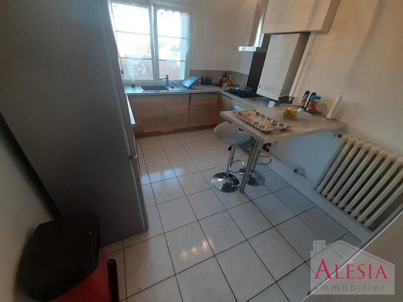Location appartement Châlons-en-champagne 600€ CC - Photo 3