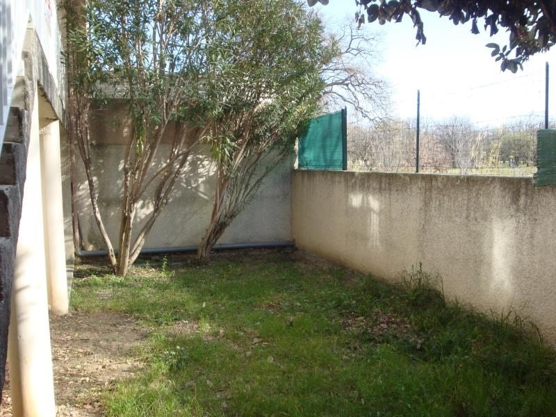 Location maison / villa Perpignan 1 080€ CC - Photo 9