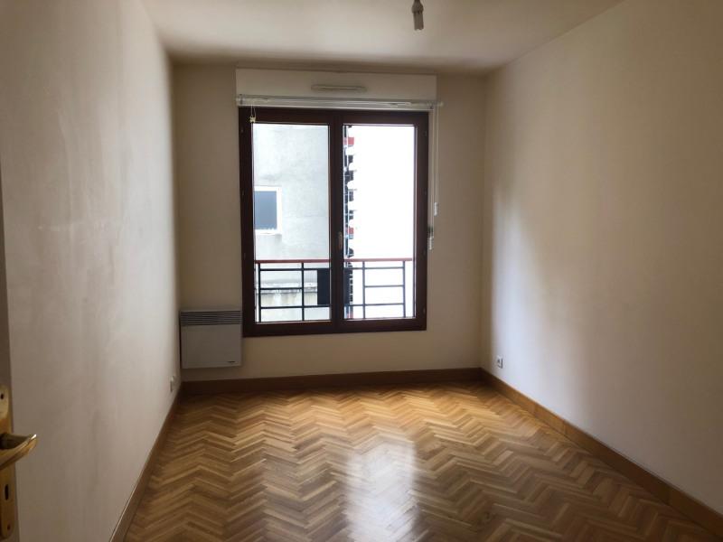 Location appartement Paris 16ème 3180€ CC - Photo 8