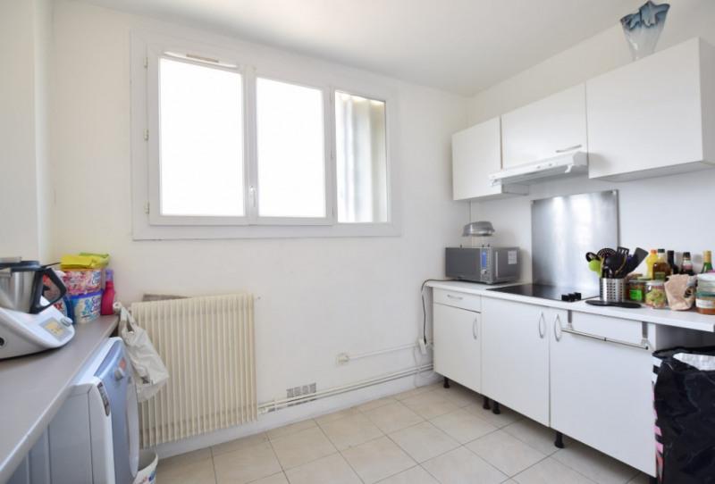 Revenda apartamento Epinay sur orge 161000€ - Fotografia 3