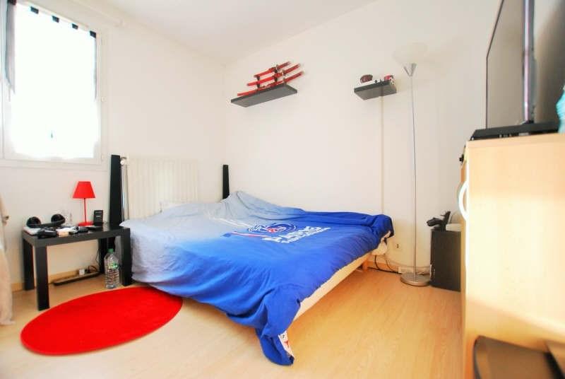 Vente maison / villa Bezons 330000€ - Photo 5