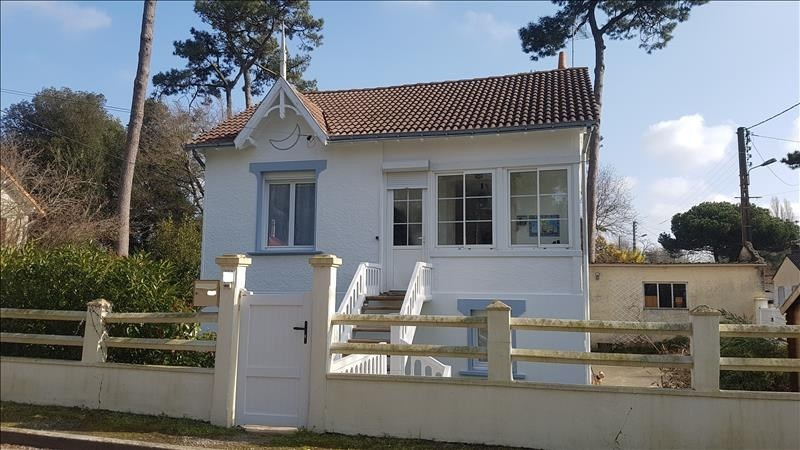 Vente maison / villa St brevin les pins 344 850€ - Photo 1