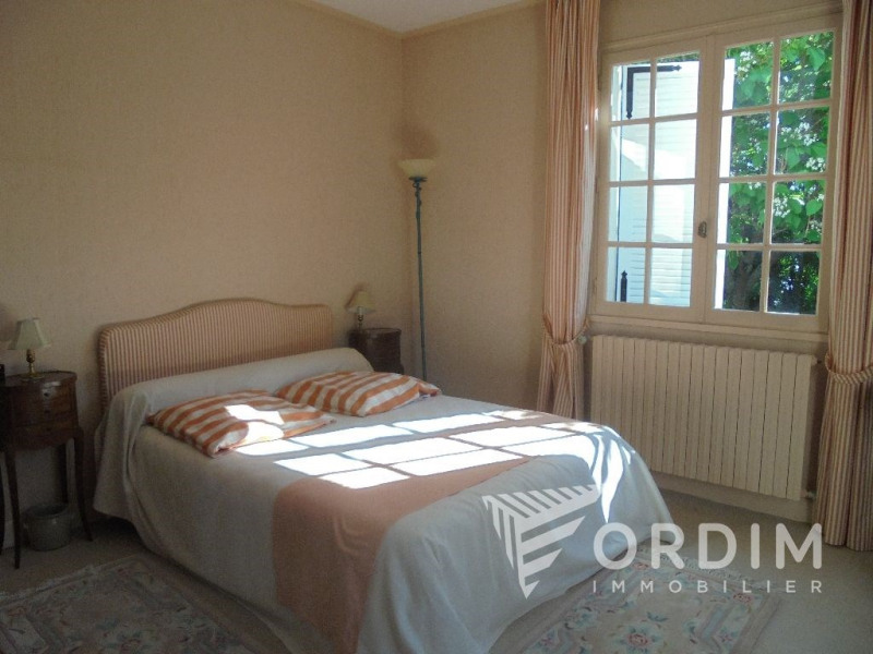 Vente maison / villa Bonny sur loire 215000€ - Photo 8