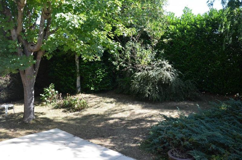 Sale house / villa Livry sur seine 229000€ - Picture 2