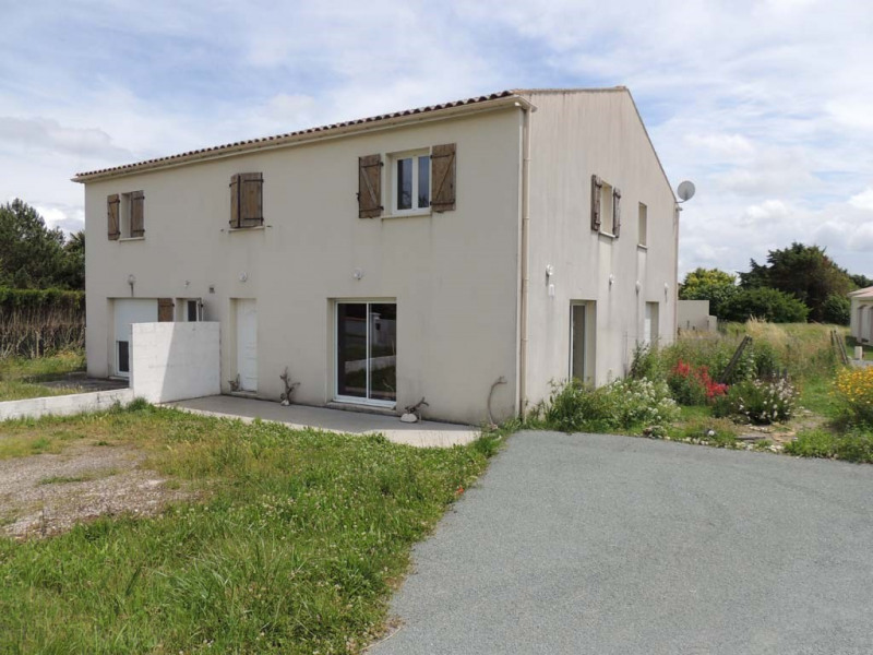 Sale apartment Le-chay 117000€ - Picture 5