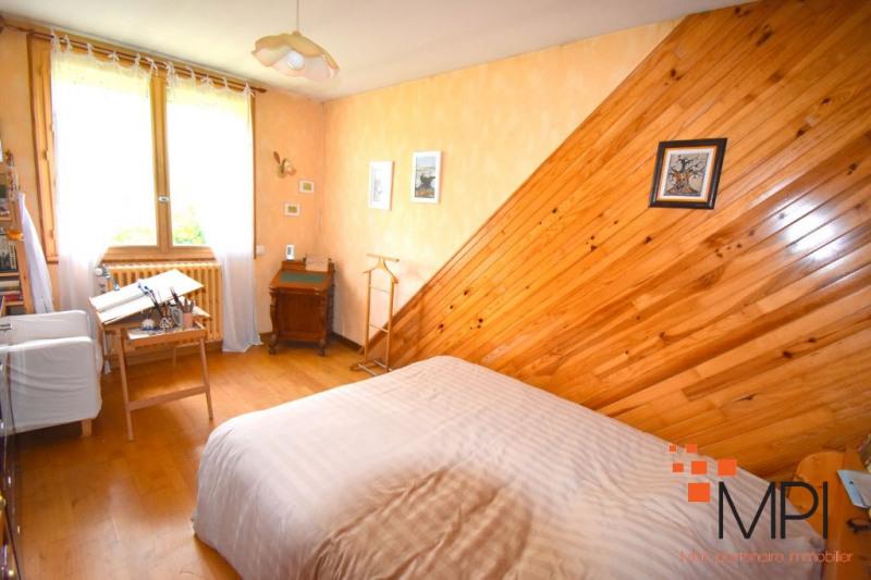 Sale house / villa L hermitage 225770€ - Picture 8