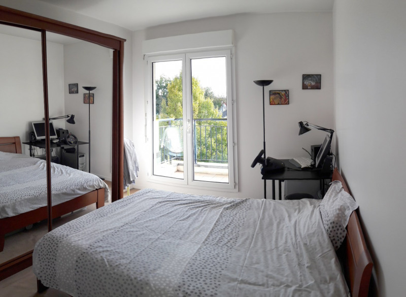 Vente appartement Le plessis-robinson (92350) 299 000€ - Photo 4