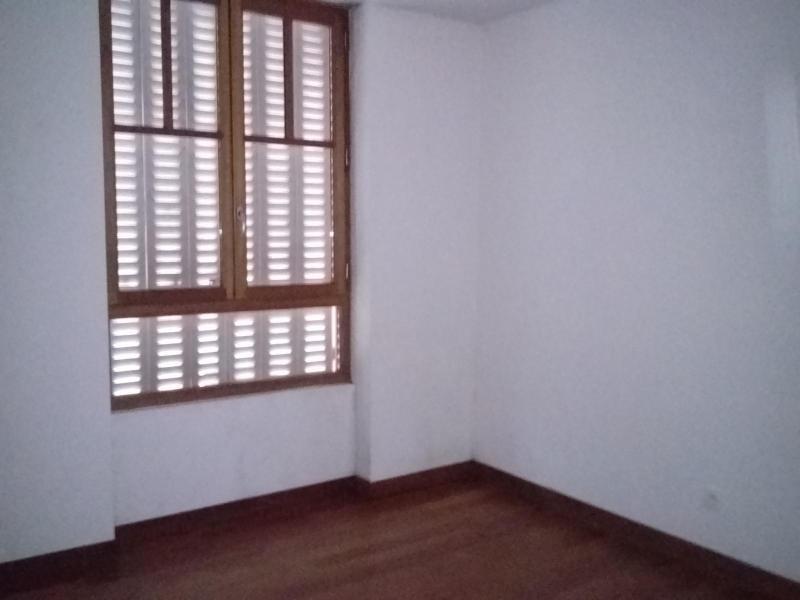 Rental apartment Vichy 500€ CC - Picture 6