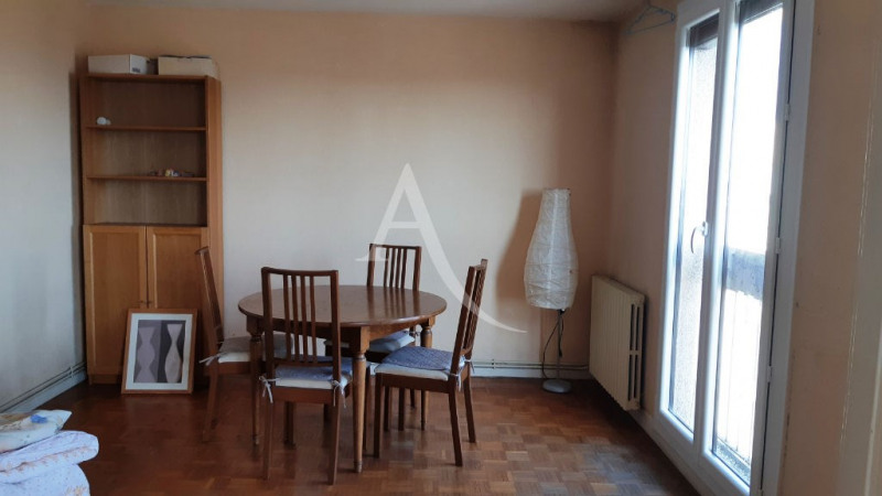 Vente appartement Colomiers 125 000€ - Photo 4