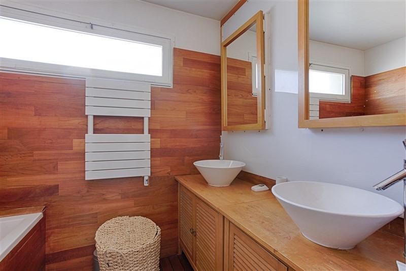 Vente appartement Le pecq 650000€ - Photo 11
