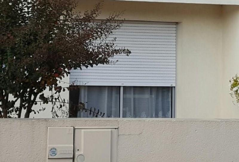 Vente appartement Les sables d'olonne 98300€ - Photo 3