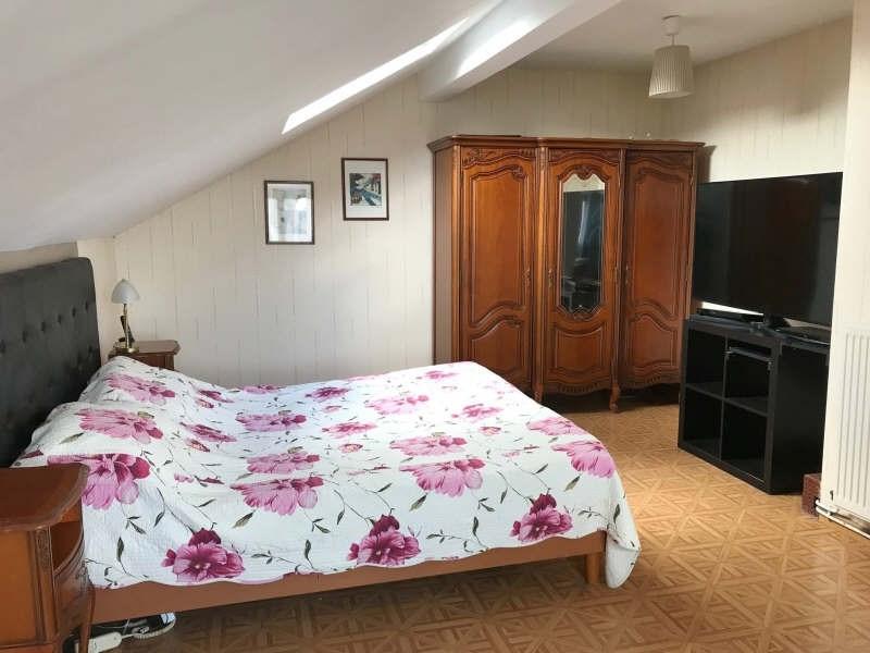 Vente maison / villa Le perreux sur marne 628000€ - Photo 9