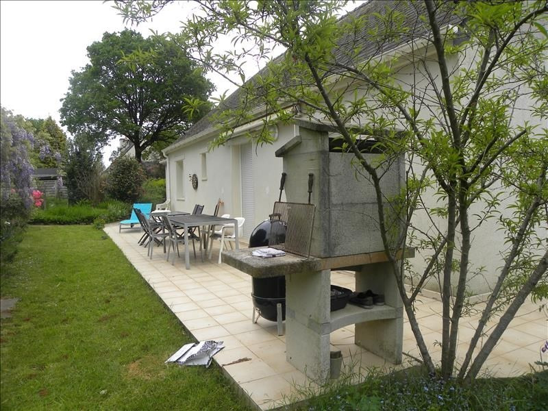 Vente maison / villa Monterblanc 212000€ - Photo 3