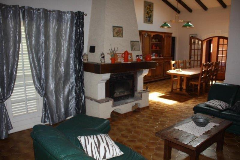 Vente de prestige maison / villa Les issambres 650000€ - Photo 7