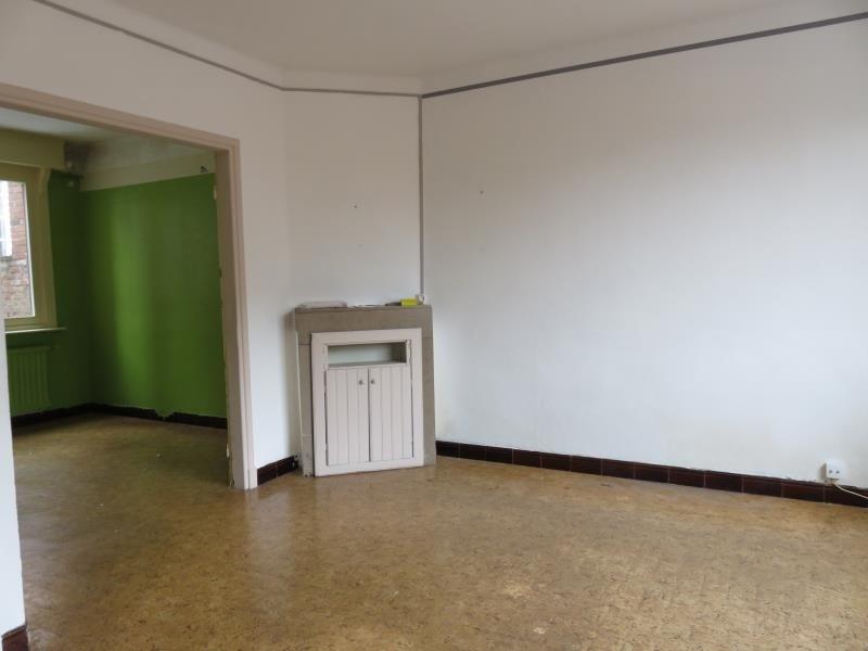 Vente immeuble Rosendael 168000€ - Photo 1