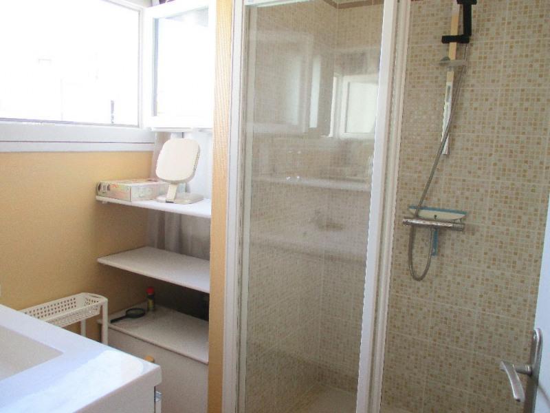 Vente appartement Royan 174900€ - Photo 3