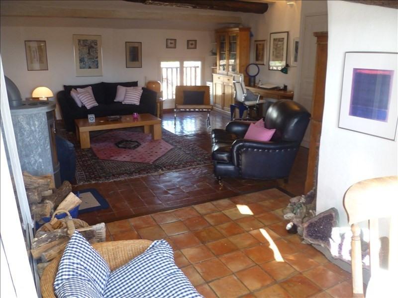Vente appartement Saint cezaire sur siagne 215000€ - Photo 2