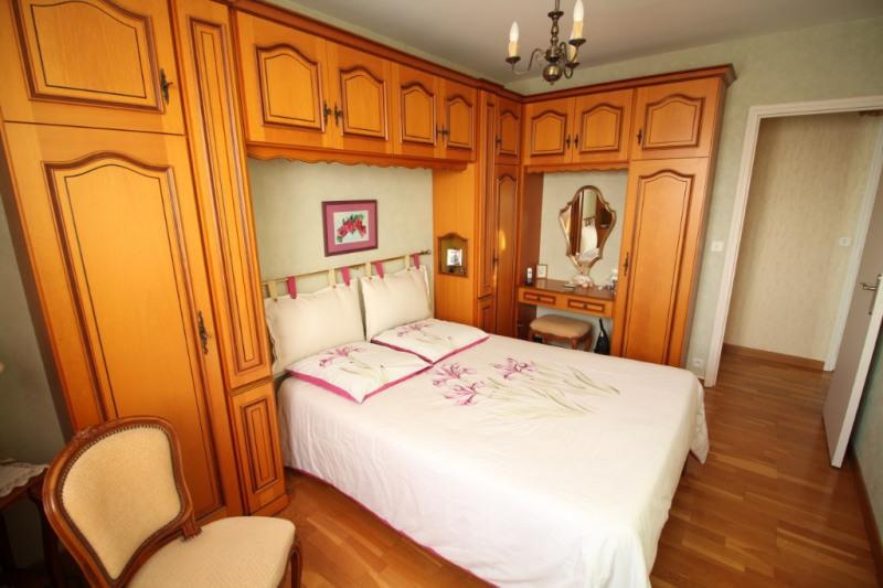 Vente maison / villa Meaux 280000€ - Photo 5