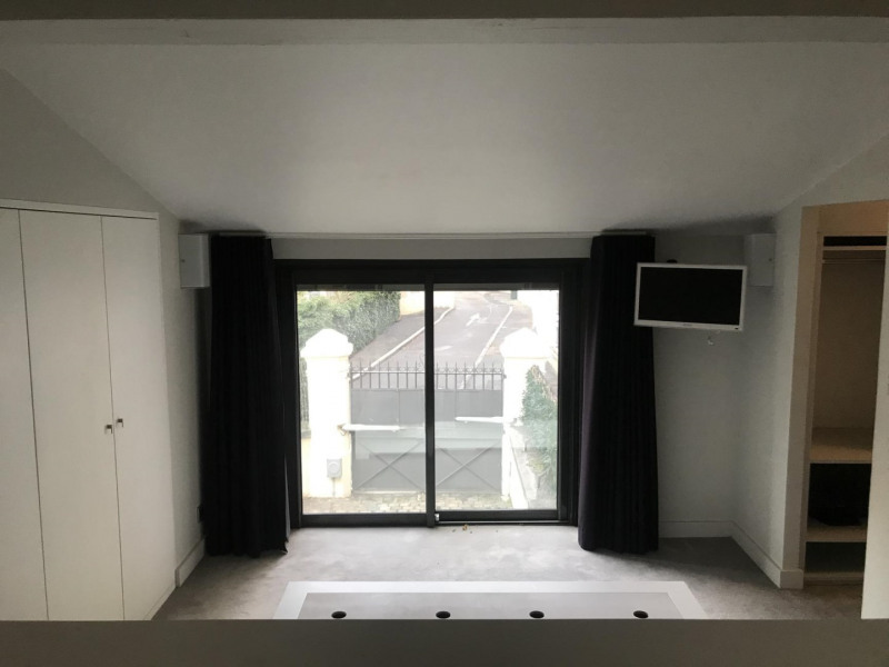 Vente de prestige maison / villa Caluire-et-cuire 710000€ - Photo 9