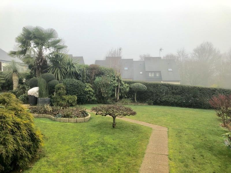 Vente maison / villa Vitre 185407€ - Photo 6
