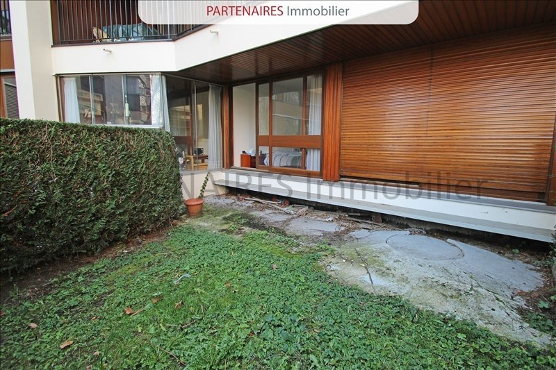 Vente appartement Le chesnay 339 000€ - Photo 7
