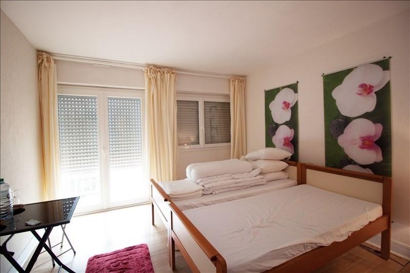 Produit d'investissement immeuble Lescar 402800€ - Photo 2