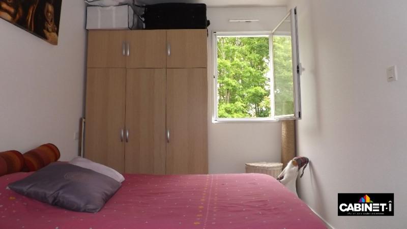 Sale apartment Nantes 104900€ - Picture 5