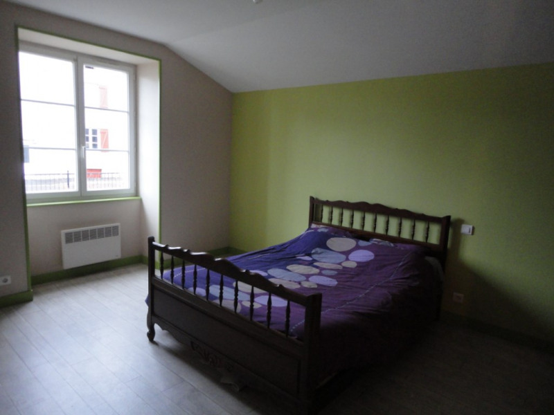 Vente maison / villa Saint cyr 127000€ - Photo 5