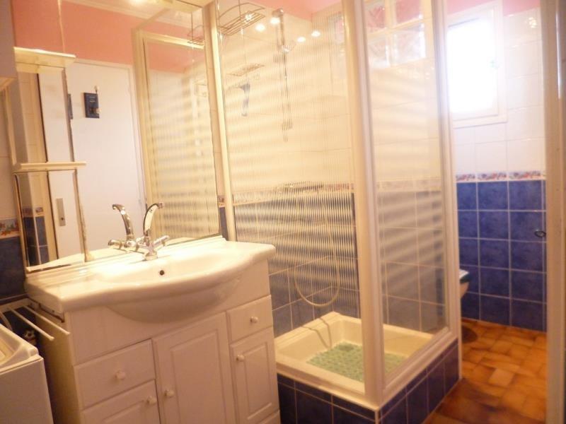 Vente maison / villa St georges d'oleron 149700€ - Photo 6