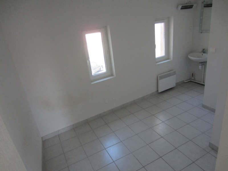 Rental apartment La seyne-sur-mer 480€ +CH - Picture 2