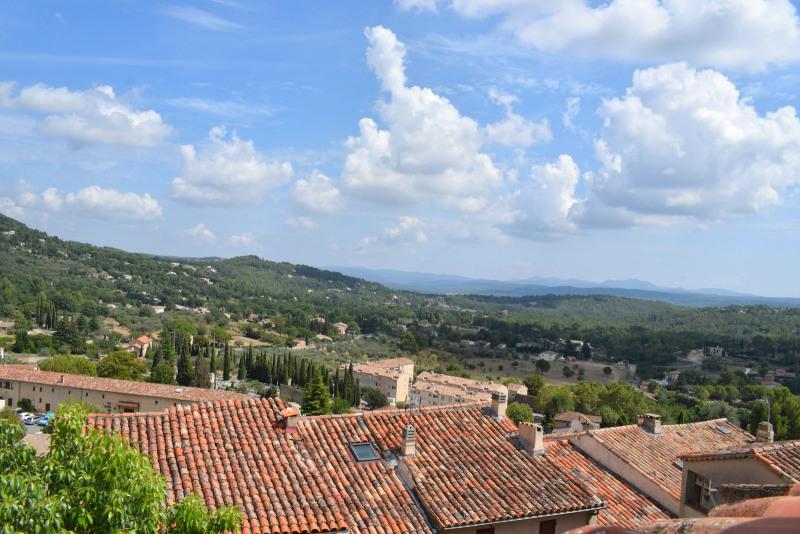 Vente maison / villa Seillans 180000€ - Photo 3