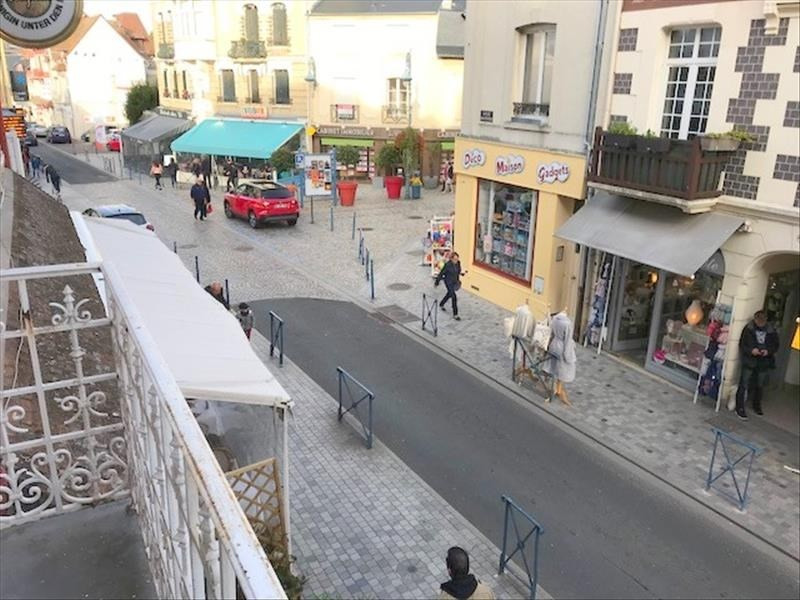 Vente appartement Villers sur mer 89 000€ - Photo 5